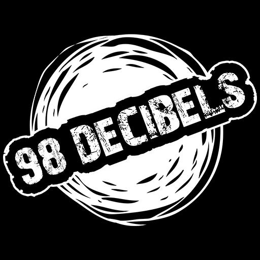 Association 98 Décibels